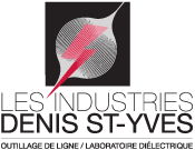Les Industries Denis St-Yves